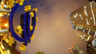 «Διχασμένη» η ΕΚΤ για την ποσοτική χαλάρωση