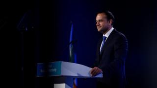 Κυβερνητική κρίση στην Ιρλανδία