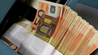 Απέδωσαν στο Δημόσιο «αδρανείς» καταθέσεις και παραβίασαν τα capital controls
