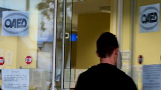 Αναποτελεσματικός ο ΟΑΕΔ στην προσπάθεια των νέων να βρουν εργασία