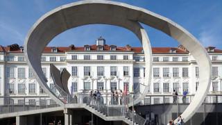 Work Your Master: Πρωτοβουλία του Ευρωπαϊκού Ινστιτούτου Επικοινωνίας για Μεταπτυχιακούς Φοιτητές