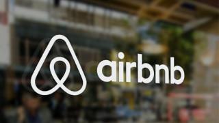 Πρόστιμο 5.000 ευρώ για τις «μαύρες» μισθώσεις Airbnb -  Απόφαση Πιτσιλή