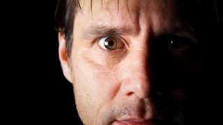 Jim Carrey: Νίκησε την κατάθλιψη & ζωγραφίζει τους δαίμονες του με μπογιά