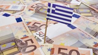 ΕΚΤ:  Τα μετρητά «βασιλεύουν» στην Ελλάδα