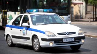 Συνελήφθη στην Ομόνοια ισοβίτης που παραβίασε την άδειά του από τις φυλακές