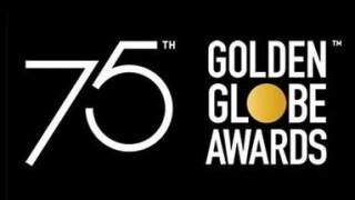 Golden Globes 2018: ποιος θα είναι ο αιρετικός οικοδεσπότης της μεγάλης βραδιάς