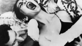 Άντι Γουόρχολ, σεξ, επανάσταση: τα θυελλώδη sixties της Νέας Υόρκης ουρλιάζουν
