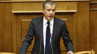 Σ. Θεοδωράκης: Το σποτ του Τσίπρα από τα καλύτερα τρολαρίσματα της κυβέρνησης