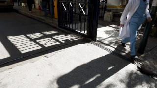 Σύλληψη γιατρού για «φακελάκι» 1000 ευρώ στη Θεσσαλονίκη