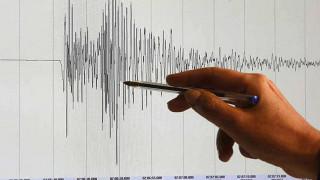 Σεισμός 4,5 Ρίχτερ στη Μεσσηνία - Αισθητός σε αρκετές περιοχές