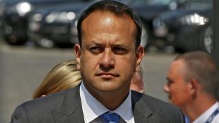 Πρωθυπουργός Ιρλανδίας: Αν γίνουν εκλογές, καλύτερα πριν τα Χριστούγεννα