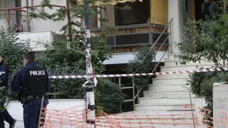 Οικογενειακή τραγωδία στη Νέα Σμύρνη: Άνδρας και τα δύο του παιδιά νεκροί από πυρκαγιά