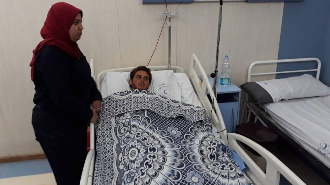 Αίγυπτος: Τριήμερο πένθος μετά την πολύνεκρη επίθεση