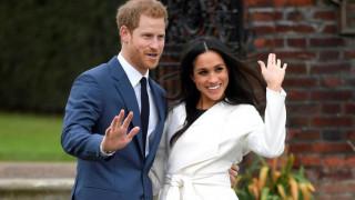 Πρίγκιπας Χάρι & Μέγκαν Μαρκλ: Σύντομα ο αρραβώνας τους