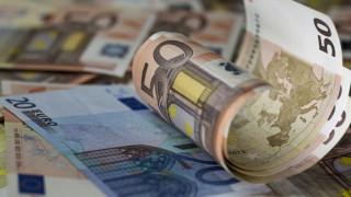Μειώνει τα φορολογικά πρόστιμα η ΑΑΔΕ - Ηπιότερες κυρώσεις με αναδρομική εφαρμογή