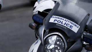 Τραύμα από σφαίρα και εκδορές είχε ο φοιτητής που βρέθηκε νεκρός στην Κάλυμνο