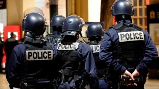Γαλλία: Τραυματίστηκαν μετανάστες από ανταλλαγή πυροβολισμών