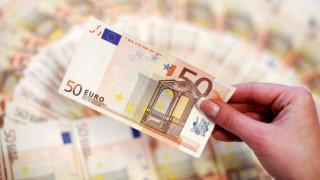 Στα 12 δισ. ευρώ το ανεξόφλητο υπόλοιπο των εγγυήσεων του Δημοσίου