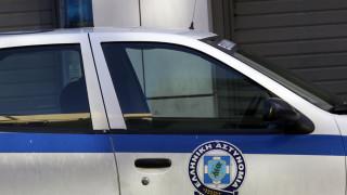 Επιχείρηση της αστυνομίας για την ανακατάληψη κτιρίου στα Εξάρχεια