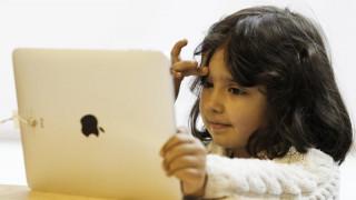 Ανήλικοι και διαδίκτυο: Ποιοι κίνδυνοι ελλοχεύουν και τρόποι αντιμετώπισης