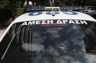 Σύλληψη 77χρονης για κατοχή λαθραίου καπνού και πακέτα τσιγάρων στο Ηράκλειο