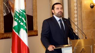 Λίβανος: Μετά την επιστροφή του Χαρίρι η χώρα μοιάζει να ανέκτησε την ισορροπία της