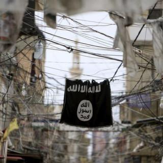 Το Βερολίνο επιδιώκει να επαναπατρίσει παιδιά Γερμανίδων οι οποίες προσχώρησαν στο ISIS