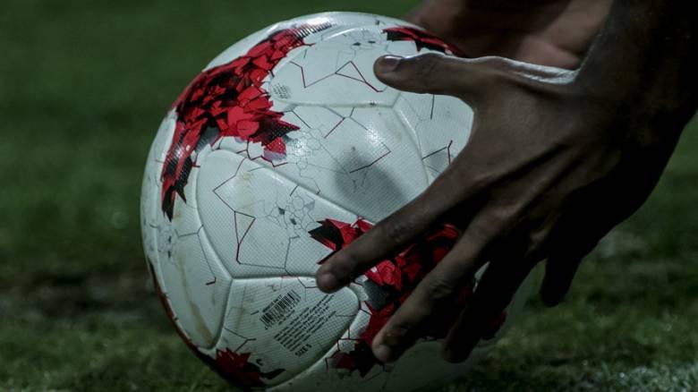 Super League: Ισοπαλία στις καθυστερήσεις για Πανιώνιο και ΠΑΟΚ