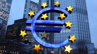 Στην Αθήνα κλιμάκιο του SSM για τα τεστ αντοχής των τραπεζών