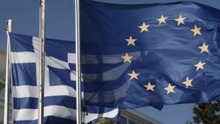 Focus: Η Ελλάδα σε πορεία ανάκαμψης