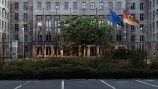 Γερμανικό ΥΠΟΙΚ για δήλωση Ρέγκλινγκ: Προέχει η επιτυχής ολοκλήρωση της αξιολόγησης