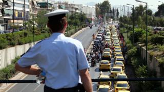 Τέλη Κυκλοφορίας: Η ΑΑΔΕ διαγράφει πρόστιμα - Ποιους αφορά