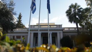 Κυβερνητικές πηγές: Αποκαλύφθηκε η σκευωρία του Μητσοτάκη