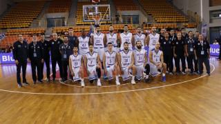 Μουντομπάσκετ 2019: Νίκη και θέαμα η εθνική επί του Ισραήλ (vids)