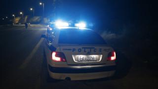 Ανατροπή στα αίτια θανάτου του φοιτητή από την Κάλυμνο
