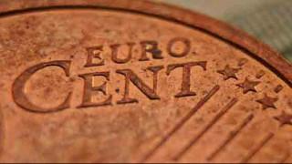 Πώς οι επενδυτές θα κερδίσουν από το ελληνικό swap