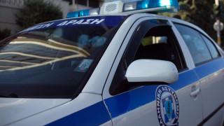 Τραγικός θάνατος 16χρονου μετά από πτώση του από γέφυρα της Αττικής οδού