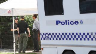 Αυστραλία: Συνελήφθη 20χρονος για τον σχεδιασμό τρομοκρατικής επίθεσης την Πρωτοχρονιά