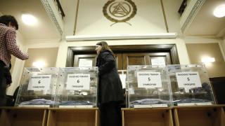 Εκλογές ΔΣΑ: Στον δεύτερο γύρο τα φαβορί, μεγάλη η αποχή