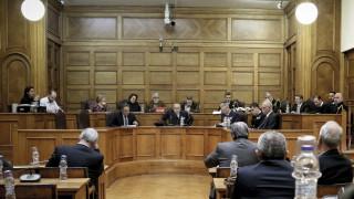 ΝΔ: Να κληθούν στην επιτροπή Εξοπλισμών όσοι εμπλέκονται στη συμφωνία με τη Σαουδική Αραβία