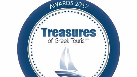 Έρευνα των New Times σε 779 ξενοδοχειακές και 300 τουριστικές επιχειρήσεις