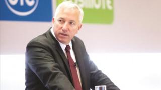 Tσαμάζ : Η ΕΕΤΤ ζημιώνει τη χώρα και τους πολίτες