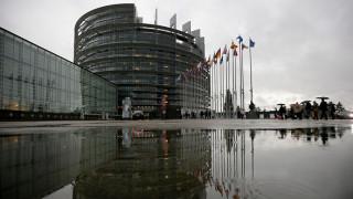 Τα βασικά συμπεράσματα της έκθεσης του Ευρωπαϊκού Ελεγκτικού Συνεδρίου για τα ελληνικά Μνημόνια