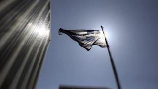 Μεγάλη η συμμετοχή των επενδυτών στην ανταλλαγή των ελληνικών ομολόγων
