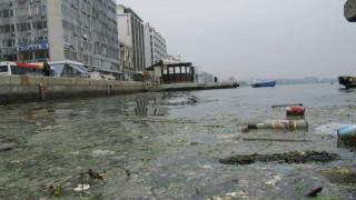 Θερμαϊκός: Εξάμηνη παράταση της παραμονής σε κατάσταση έκτακτης ανάγκης ζητά ο δήμος