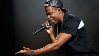 Grammys: Σαρώνουν ο Jay-Z και η χιπ χοπ στις υποψηφιότητες των φετινών βραβείων
