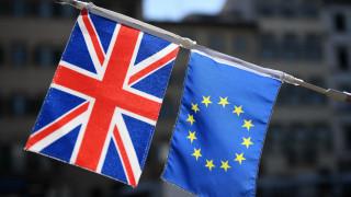 Δημοσίευμα: Συμφωνία με την ΕΕ για το κόστος του Brexit - Διαψεύδει η βρετανική κυβέρνηση