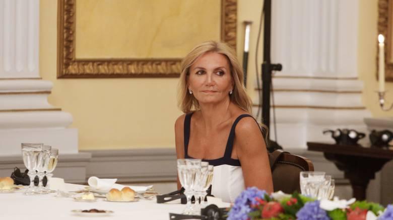 Εξώδικο Μαρέβας Μητσοτάκη σε υπουργούς και ΜΜΕ