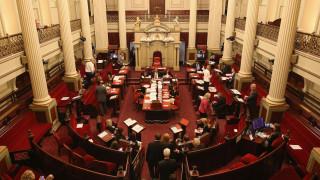 Αυστραλία: Νομιμοποιήθηκε η ευθανασία στη Βικτόρια