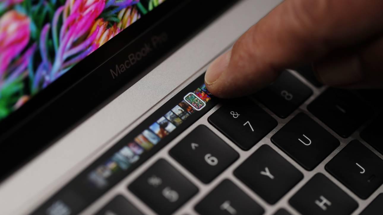 Παραδοχή λάθους από την Apple: Επιλύουμε ένα σοβαρό κενό ασφαλείας